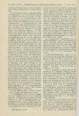 ZEITSCHRIFT - Page 4