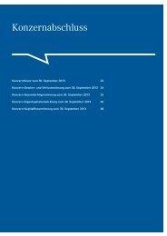 PDF 1,1 MB - Zwischenbericht 3/2013