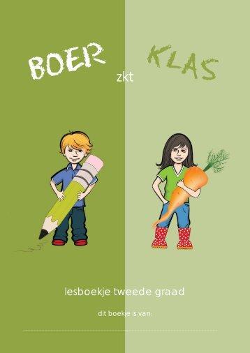 Lesboekje tweede graad.pdf - Inagro