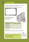 Lesboekje tweede graad.pdf - Inagro - Page 2