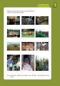 Lesboekje tweede graad.pdf - Inagro - Page 5