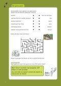 Lesboekje tweede graad.pdf - Inagro - Page 6