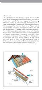 tra-Gard - Icopal - Page 4