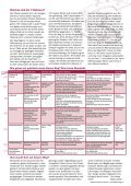 KM News Sep 13 - Kingdom Ministries - Page 2