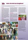 KM News Sep 13 - Kingdom Ministries - Page 3