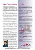 KM News Sep 13 - Kingdom Ministries - Page 4