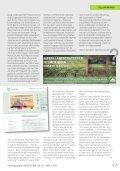Lesermeinung, Statement, Kommentar - Naturschutzbund - Page 2