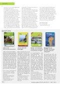 Lesermeinung, Statement, Kommentar - Naturschutzbund - Page 3