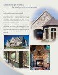 Landmark Stone - Glen-Gery Brick - Page 2