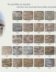 Landmark Stone - Glen-Gery Brick - Page 3