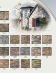 Landmark Stone - Glen-Gery Brick - Page 4
