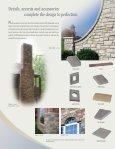Landmark Stone - Glen-Gery Brick - Page 5