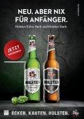 """Clubmitglieder zum Thema """"Hamburg kocht"""" - Business Club ... - Seite 2"""