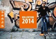 schaltung - Velo Shop Weil