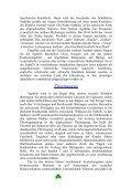 Thema Syphilis - Seite 2