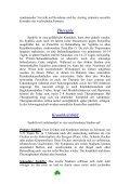 Thema Syphilis - Seite 3