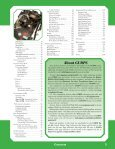 GURPS 4th - Ghostbusters.pdf - SUCS - Page 5