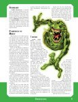 GURPS 4th - Ghostbusters.pdf - SUCS - Page 7