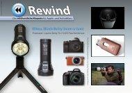 Rewind - Issue 42/2013 (402) - Mac Rewind