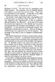 Karayanni.FN023.Piper Aircraft v. Reyno.pdf - The University of ... - Page 6