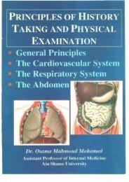 Clinical Examination Dr Osama Mahmoud - WordPress – www ...