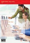 MAGIRUS ACADEMY VMware Trainings - Seite 2