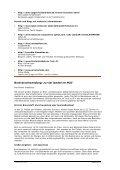 WDR Servicezeit - WDR.de - Page 3