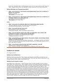 WDR Servicezeit - WDR.de - Page 5