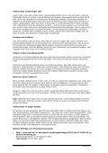 WDR Servicezeit - WDR.de - Page 6