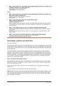 WDR Servicezeit - WDR.de - Page 7