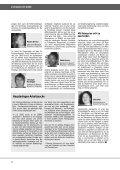 Sonderheft - Zebra - Seite 6