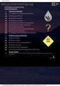 Mineralien-Reinigung - rohner.org - Seite 2