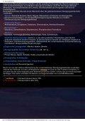 Mineralien-Reinigung - rohner.org - Seite 5
