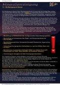 Mineralien-Reinigung - rohner.org - Seite 7