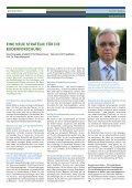 NeWSLetter - Tereno - Forschungszentrum Jülich - Seite 3