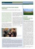 NeWSLetter - Tereno - Forschungszentrum Jülich - Seite 4