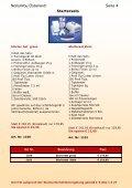 gesamt Katalog N4Y Österreich.pub - Nails4You Österreich - Page 4