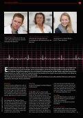 Kardiologie - Medizinische Kleintierklinik - LMU München - Seite 2