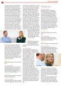 Kardiologie - Medizinische Kleintierklinik - LMU München - Seite 3