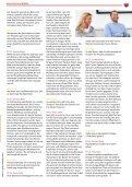 Kardiologie - Medizinische Kleintierklinik - LMU München - Seite 4