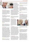 Kardiologie - Medizinische Kleintierklinik - LMU München - Seite 5