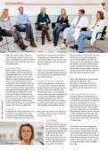 Kardiologie - Medizinische Kleintierklinik - LMU München - Seite 6