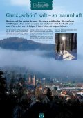Winter 2013 - Eberclub-Magazin - Page 4
