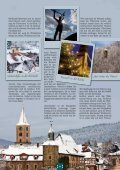 Winter 2013 - Eberclub-Magazin - Page 6