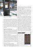 zum Artikel «Orientierungshilfen für Fussgänger» in pdf ... - Signal AG - Page 2