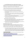 ChangeMakers UPR – full submission 2013 - Human Rights ... - Page 3