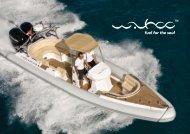 WAHOO RX700 Vital statistics - Wahoo Ribs
