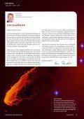 Sterne und Weltraum Magazin - August 2013 - Seite 3