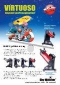 Sterne und Weltraum Magazin - August 2013 - Seite 4