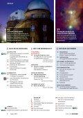 Sterne und Weltraum Magazin - August 2013 - Seite 6